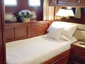 Single Berth Stateroom